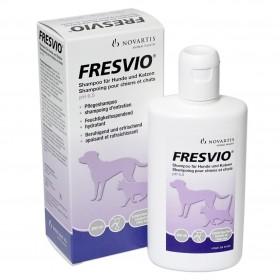 Novartis Fresvio 5% Shampoing