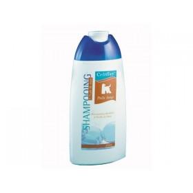 Savetis (ex LPG) LPG Shampoing Démélant à l'huile de Vison