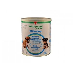 Vetoquinol Vetoquinol Milkodog