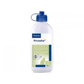 Virbac Nutrition Virbac Pronefra