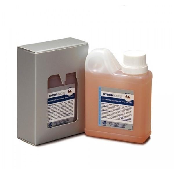 Bimeda-Zootech Bimeda-Zootech Hydraboost Pet 125 ml