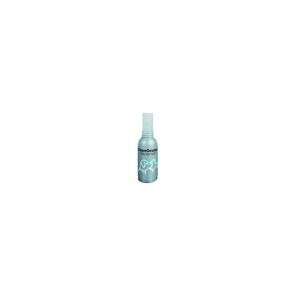 Specific - Dechra Dechra Cleanaural Chat