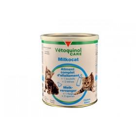 Vetoquinol Milkocat