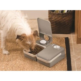 Distributeur automatique Pet Feeder