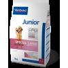 Virbac Nutrition HPM Junior Dog Special Large