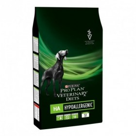 Purina PVD Canine HA Hypoallergic