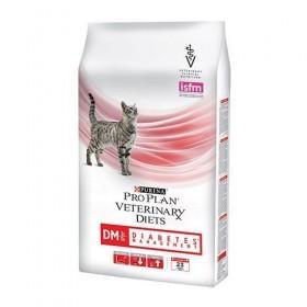 Nestlé Purina Purina PVD Feline DM St/Ox Diabète sucré