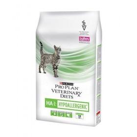 Nestlé Purina Purina PVD Feline HA St/Ox Allergies alimentaires