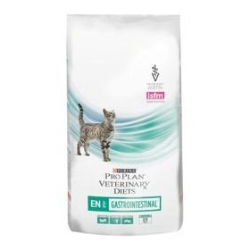 Nestlé Purina Feline EN Stox Gastrointestinal