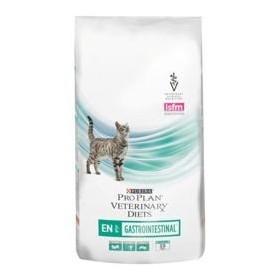Nestlé Purina Purina PVD Feline EN Stox Gastrointestinal