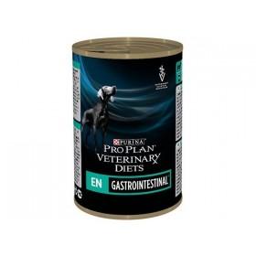 Nestlé Purina Canine EN Gastrointestinal Boite