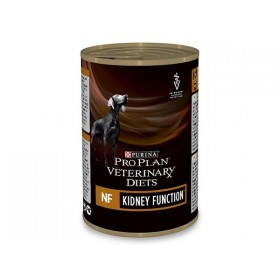 Purina PVD Canine NF Renal Function
