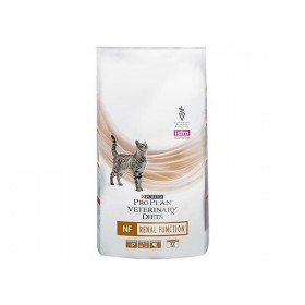 Purina PVD Feline NF Renal Function