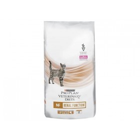 Nestlé Purina Purina PVD Feline NF Renal Function