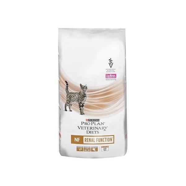 Nestlé Purina Purina PVD Feline NF Renal Function