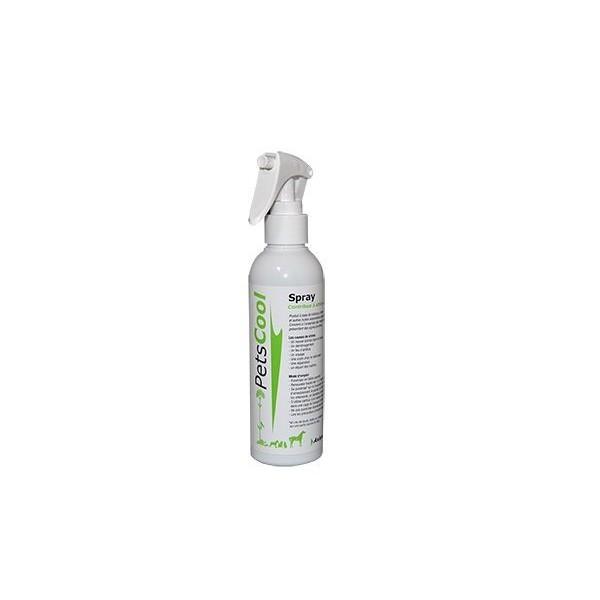 Axience Petscool Spray