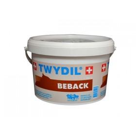 Pavesco Twydil Beback