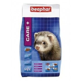 Beaphar Care + Furet