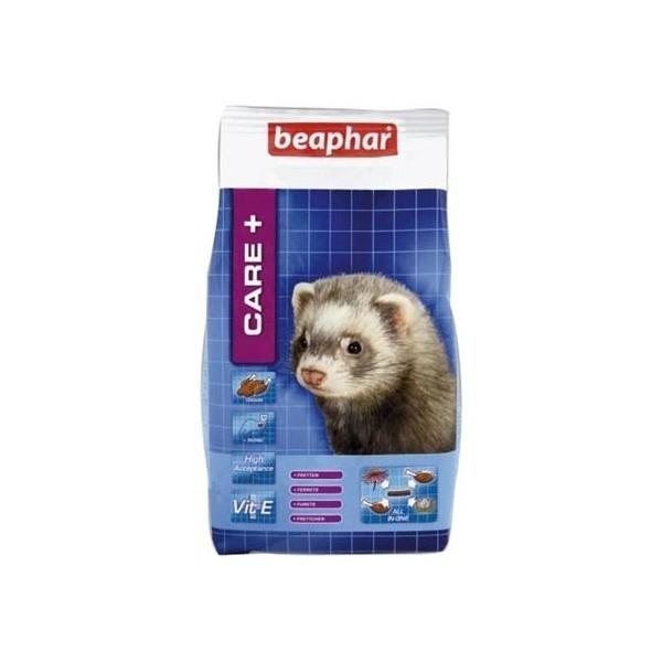 Beaphar Beaphar Care + Furet