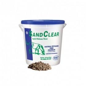 Farnam Europe Distribution Farnam Sand Clear 99