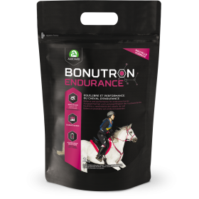 Audevard Bonutron Endurance
