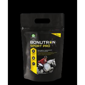 Audevard Audevard Bonutron Sport Pro