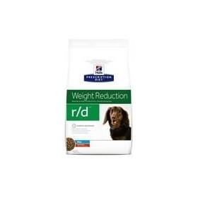 Hill's Prescription Diet Canine r/d Mini