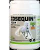 Arcanatura Cosequin Equin