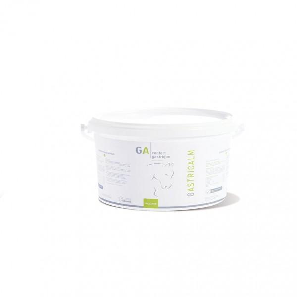 Certivet (Lencare) Gastricalm NF