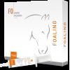 Certivet (Lencare) Foaling