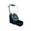 Distributeur automatique de croquettes Pet Feeder Electronic