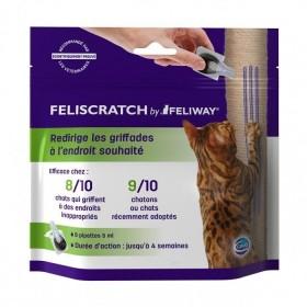 Ceva Feliscatch by Feliway