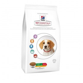 Hill's Pet Nutrition Hill's Science Plan VetEssentials Canine Puppy