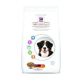 Hill's Pet Nutrition Hill's Science Plan VetEssentials Canine Adult