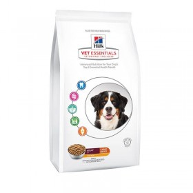 Hill's Pet Nutrition Vetessentials Canine Adult Large Breed