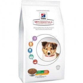 Hill's Science Plan VetEssentials Canine Puppy Large Breed