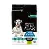 Nestlé Purina Purina Proplan Dog Large Athletic Adult Sensitive Digestion Optidigest