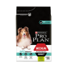 Nestlé Purina Purina Proplan Dog Medium Adult Sensitive Digestion Optidigest Agneau