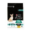 Nestlé Purina Purina Proplan Dog Small & Mini Adult Sensitive Digestion avec Optidigest