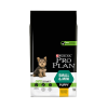 Nestlé Purina Purina Proplan Dog Small & Mini Puppy Chicken Optistart