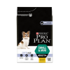 Nestlé Purina Purina Proplan Dog Small & Mini Adult 9+ Chicken Optiage
