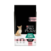 Nestlé Purina Purina Proplan Dog Small & Mini Adult Sensitive Skin Optiderma