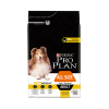 Purina Proplan Dog All Size Adult Light Sterelized CHICKEN OPTIWEIGHT
