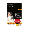 Nestlé Purina Purina Proplan Dog Medium Adult Chicken Optibalance (Optihealth)