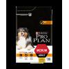 Purina Proplan Dog Medium Adult Chicken Optihealth