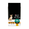 Purina Proplan Dog Small & Mini Adult Chicken Optihealth