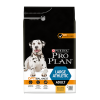 Nestlé Purina Purina Proplan Dog Large Athletic Adult Chicken Optibalance (Optihealth)