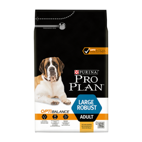 Purina Proplan Dog Large Robust Adult Chicken Optibalance (Optihealth)