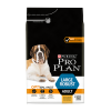 Nestlé Purina Purina Proplan Dog Large Robust Adult Chicken Optibalance (Optihealth)