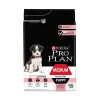 Nestlé Purina Purina Proplan Dog Medium Puppy Sensitive Skin Optiderma